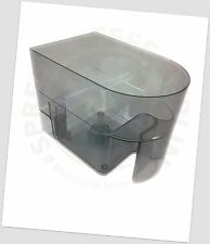 Wassertank für Saeco Magic / Royal Kaffeevollautomaten 996530039481