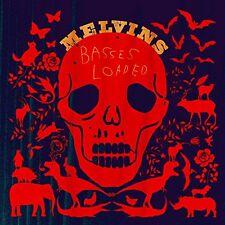Melvins - Basses Loaded [CD]