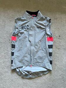 RCC Rainproof Pro team Gillet