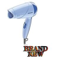 Philips hp8100 Hair Dryer Easy Care For Your Hair Salon