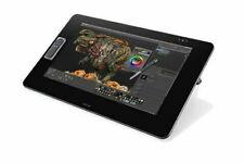Wacom Cintiq 27QHD Touch Grafiktablet - Schwarz (DTH-2700)