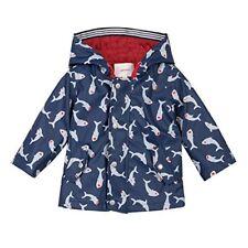 Manteaux, vestes et tenues de neige Catimini 4 ans pour fille de 2 à 16 ans