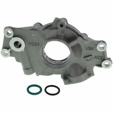 NEW Melling Stock M295 Oil Pump for Chevy 4.8 5.3 5.7 6.0 LS1 LS2 LS6 USA-MADE