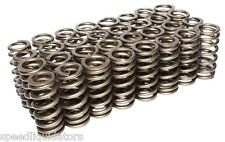 16 COMP Cams .650 Max Lift Beehive Valve Springs for 4.6L & 5.4L 2V Mustang Ford