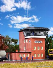 Kibri H0 39332 - Stellwerk Kienbach   Bausatz Neuware