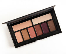 Smashbox COVER SHOT Eye Shadow Palette GOLDEN HOUR - New in Box