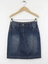 Boden Denim Skirts for Women