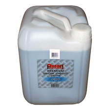 Antari Premium Snow Liquid Fluid 20L for Snow Machine
