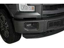 For 2017-2018 Ford F450 Super Duty Fog Light Putco 49937FQ