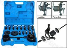 23PCS FWD FRONT WHEEL BEARING REMOVAL INSTALLATION KIT (1001)