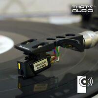 Turntable Diamond Stylus for STANTON 500 500AA 500AL D5100 D5107