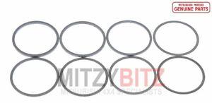 FREE WHEELING HUB SHIM SET  MITSUBISHI L200 K74T Series 4 2.5TD 96-07