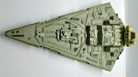 Star Wars Kenner 1979  IMPERIAL CRUISER Di Cast Vintage NO 39230 TOP Selten