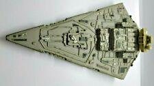 Star Wars Kenner 1979  IMPERIAL CRUISER Di Cast Vintage NO 39230 TOP Selten