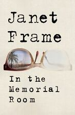 In the Memorial Room by Janet Frame (2014, Paperback)