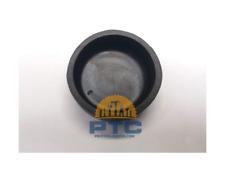 Dewalt 1005856-000 Rubber Cap For Sds Rotary Hammer