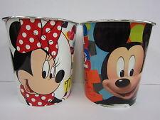 Disney Plastic Home Décor Items for Children