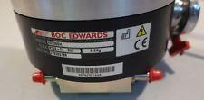Edwards Turbomolecular Pump EXT255H
