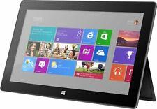 "Microsoft Surface RT 7XR-0000-EX 32GB,2GB RAM Wi-Fi 10.6 ""QuadCore Dark Titanium"