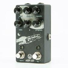 Walrus Audio ARP-87 Multi-Function Delay Guitar Effects Pedal