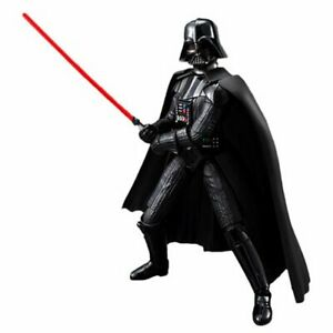 Bandai Star Wars Darth Vader Sith Lord Model Kit 1:12 Scale  - IN STOCK**