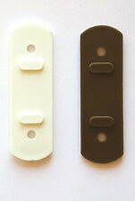 Sash Jammer Packer White or Brown 2 and 3mm Thick Stackable