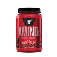 BSN Amino X Recovery & Endurance, Watermelon, 70 Servings