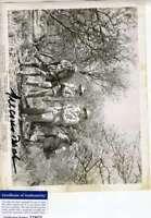 Gregory Peck Hand Signed Psa/dna Coa 8x10 Photo Authentic Autograph