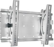 """LCD TV TILT WALL MOUNT BRACKET Fits SAMSUNG 26""""32"""" 22"""