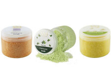 SNB Manicure SPA Hands Bath Cuticle Soften Renewing Skin Soak 350g / 12.35 oz