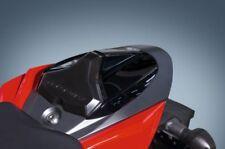 Suzuki Gsx-s750 Soziusabdeckung schwarz Modelljahr 2017 - 2018