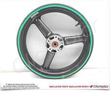 CERCHIO RUOTA ANTERIORE 17 X 3,50 wheel for SUZUKI GSF BANDIT S 600 2000-2004