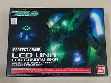 Bandai Perfect Grade 1/60 LED Unit for Gundam EXIA