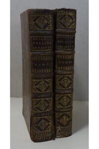 R. P. [ M. Mauduit ] Analyse des Actes des apôtres, avec des dissertations 1697