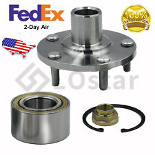 Front Wheel Hub Bearing Assembly For 92-04 Toyota Avalon Camry Lexus RX300 ES300
