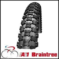 Schwalbe Tubular Tyres for Mountain Bike