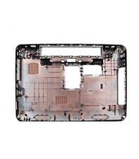 Carcasa inferior para portátil Dell Inspiron 15R M5110 N5110
