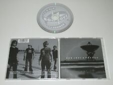 BON JOVI/BOUNCE(ISLAND 063 336-2) CD ALBUM