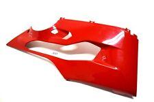 DUCATI 899 > 1299 Panigale Revêtement Revêtement Latéral fairing cover COWLING