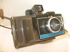 Vintage Polariod Colorpack II Land Camera, EXCELLENT Condition!