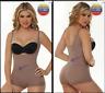 Fajas Reductoras Colombianas Levanta Cola Fajate Fajas Body Shaper Post Surgery
