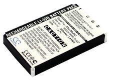 Li-ion Battery for Logitech 190301-0000 R-IG7 NEW Premium Quality