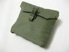 British Army Korea Vietnam p44 binocular pouch Para SAS dated 1953 mint