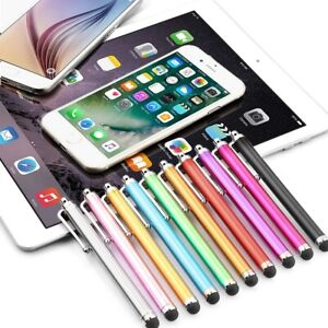Touch Screen Stylus Pen for iPhone iPad Tablet Samsung Android Touch screen Pens