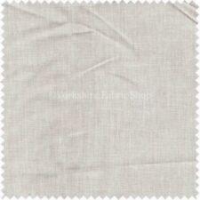 Telas y tejidos color principal beige 130 cm para costura y mercería