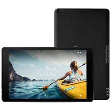 MEDION LIFETAB E10420 MD 61781 Tablet PC 25,7cm/10,1