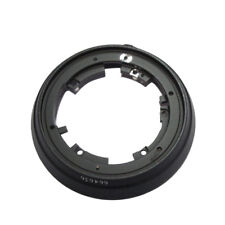 New Serial Number Barrel Fixed Ring  For Nikon AF-S Nikkor 24-70mm F2.8G ED Lens
