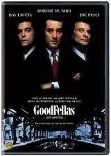 GoodFellas by Nicholas Pileggi