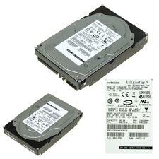 Hitachi HUS151436VL3600 36GB 0B21270 15.000RPM SCSI 3.5