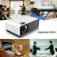 3500Lumen 1080P 3D LED 4K Android Wifi Video Home Theater Projector Cinema HDMI